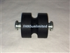 Hunter Fan Mounting Rubber Bushing & Pin Genuine Original Part