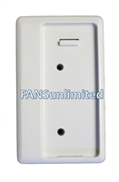 Hunter Fan UC7848T Remote Wall Holder Genuine