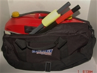 Aquascooter Carry Bag
