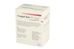 Coaguchek XS Strip, 48/box