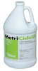Metricide 28-Day Instrument Disinfectant & Sterilant, Gallon Size