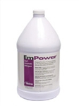 EmPower Enzymatic Cleaner, Gallon