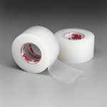 "Tape, Transpore 2"", 3M, 6/box"