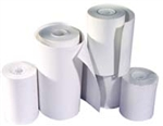 Thermal Paper for Clinitek, 3 rolls/pack