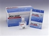DCA 2000/Vantage Reagent Kit for HbA1c, 10/kit, Siemens 5035C