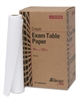 "Table Paper, Crepe 18"" x 125', 12 rolls/case"