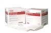 "Drape 18"" x 26"" Sterile, Fenestrated, 50/box"