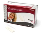 Pregnancy Test Kit, Urine HCG, ProAdvantage, 25/box