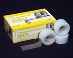 "Tape, Clear 1"", ProAdvantage, 12/box"