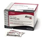 Lubricating Jelly Packets 3gm, ProAvantage, 144/box