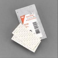 "Steri-Strips, 1/4"" x 4"", 500/box"