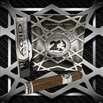 Acid 20 Robusto Box Pressed Tubo