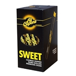 Al Capone Sweet Cigar (20 Tubes/Box)