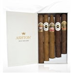 Ashton Sampler (5/Box)