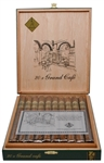 Bespoke Grand Cafe Lancero (20/Box)