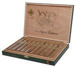 Bespoke Super Belicoso (20/Box)