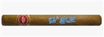 Arturo Fuente It's a Boy (Single Stick)