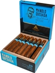 Cuban Cigar Factory Manolo Toro - 6 x 50 (20/Box)