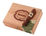 Casa Fernandez Miami Petite Robusto (Single Stick)