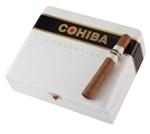 Cohiba Connecticut Gigante - 6 x 60 (20/Box)