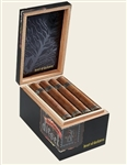 Diesel Heart of Darkness - 6 x 58 (14/Box)