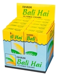 Djarum Bali Hai (10 Packs of 12)