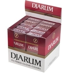 Djarum Special (10 Packs of 12)