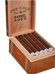 Edge Barrel Aged Toro - 6 x 52 (20/Box)