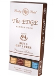 Rocky Patel Edge Sampler (4/Box)