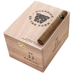 Guardian of the Farm JJ - Robusto (5 Pack)