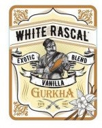Gurkha Cafe Tabac White Rascal Vanilla Petite (Single Tin of 6)