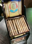 Habanitos Cigarillos (50/Box)
