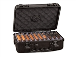 Xikar 30-50 Count Travel Humidor