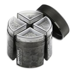 Humi-Care Black Ice 8 oz Humifier Jar