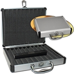 Scout Travel Humidor w/ Humidifier