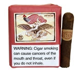 Kentucky Fire Cured Sweets Chunky (10/Bundle) 4 x 46