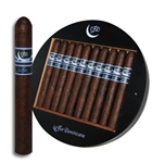 La Flor Dominicana La Nox (Single Stick)