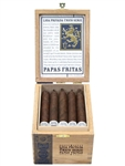 Liga Privada Unico Series Papas Fritas (5 Pack) 4.5 x 44