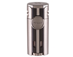 Xikar HP4 Quad Flame Lighter - Sandstone