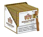 Macanudo Cafe Ascot (10 Tins of 10)
