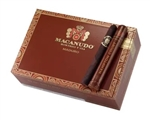 Macanudo Maduro Hampton Court (Single Tube)
