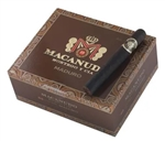 Macanudo Maduro Hyde Park (Single Stick)
