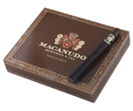 Macanudo Maduro Rothschild (Single Stick)
