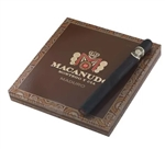 Macanudo Maduro Prince Philip (Single Stick)