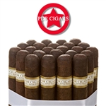 PDR Small Batch Rosado Fundadores (5 Pack)