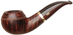 Chacom Esoterica Pipe - Limited Edition - Similar to a Savenelli 302