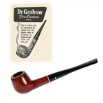 Dr. Grabow (Assorted)