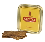 Capstan Gold Flake Pipe Tobacco 1.75 oz