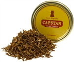 Capstan Gold Ready Rubbed (1.75 oz)