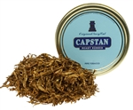 Capstan Original Ready Rubbed Pipe Tobacco 1.75 oz